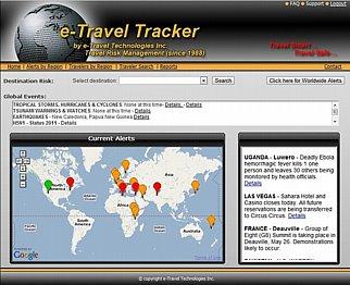 Corp_Tracker